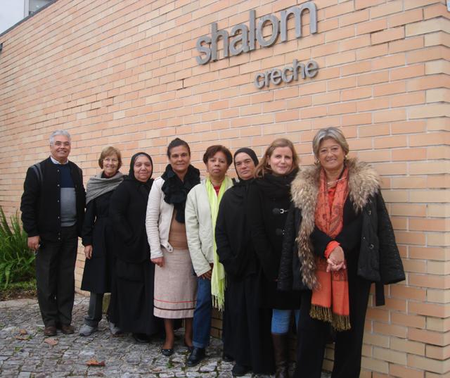 Associacao_ALEM_visita_Shalom